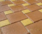 плитка вибролитая