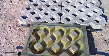 формочки из силикона